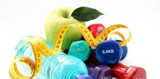 Hur fungerar hälsa det