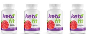Ketofit - för bantning  - apoteket - sverige - nyttigt