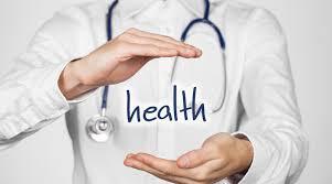 De effekter av Varikosette hälsa grädde