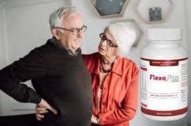 Flexa Plus Optima - på lederna - ingredienser - resultat - Forum