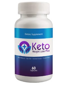 Keto weight loss plus     - recensioner - resultat - köpa