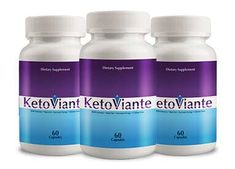 Keto viante - för bantning - åtgärd - Amazon - recensioner