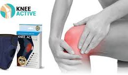 Knee active plus - apoteket - recensioner - kräm