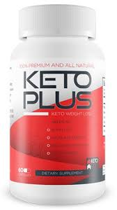 Keto plus - bluff - test - kräm