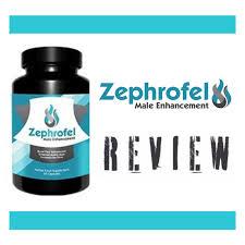 Zephrofel - för styrka - nyttigt - apoteket - Amazon