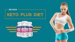 Keto plus diet   - för bantning- apoteket - sverige - nyttigt