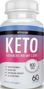Keto plus diet  - åtgärd - Amazon - recensioner