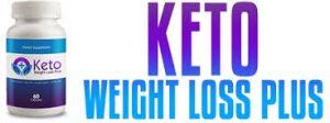 Keto weight loss plus  - för bantning - nyttigt - apoteket - sverige