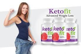 Ketofit - för bantning - test - kräm - funkar det