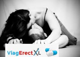 Viagerectxl - funkar det - Forum - test