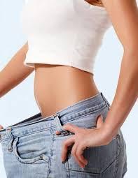 Keto weight loss plus    - ingredienser - åtgärd - Amazon