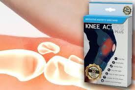 Knee active plus - åtgärd - nyttigt - Amazon