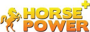 Horsepower  - för styrka  - Amazon - apoteket - recensioner