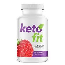 Ketofit - Pris - Forum - ingredienser