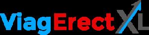 Viagerectxl - för styrka  - ingredienser - sverige - resultat