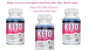 Keto plus diet - för bantning- test - kräm - funkar det
