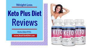 Keto plus diet - resultat - köpa - bluff