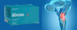 Movenol - apoteket - var kan köpa - i Sverige - tillverkarens webbplats? - pris