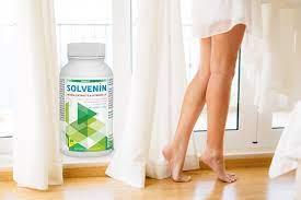 Solvenin - resultat - någon som provat - test - omdöme