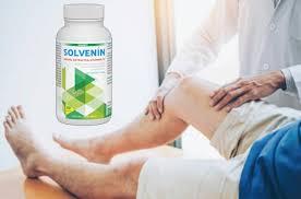 Solvenin - tillverkarens webbplats - var kan köpa - i Sverige - apoteket - pris