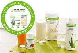 Herbalife - var kan köpa - i Sverige -  tillverkarens webbplats? - apoteket - pris