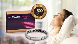 Neomagnet bracelet - var kan köpa - i Sverige -  tillverkarens webbplats? - apoteket - pris