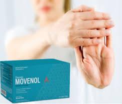 Movenol - omdöme - någon som provat - resultat - test