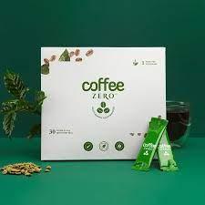 Coffee zero - var kan köpa - i Sverige - tillverkarens webbplats? - apoteket - pris