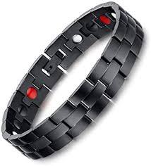 Magnicharm bracelet  - var kan köpa - i Sverige -  tillverkarens webbplats? - apoteket - pris