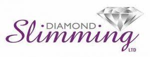 Diamond slimming - någon som provat - resultat - test - omdöme