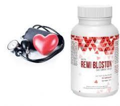 Remi bloston - var kan köpa - i Sverige - apoteket - pris - tillverkarens webbplats?