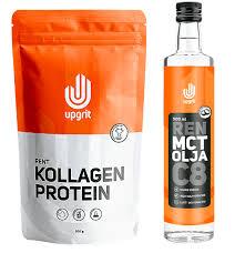 Mct olja - var kan köpa - i Sverige - tillverkarens webbplats? - apoteket - pris