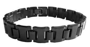 Magnicharm bracelet - review - innehåll - fungerar - biverkningar