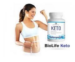 Biolife keto - var kan köpa - i Sverige - tillverkarens webbplats? - apoteket - pris