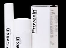 Provexin- review - innehåll - fungerar - biverkningar