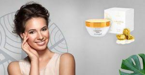 Carattia cream- funkar det - forum - recension - i flashback