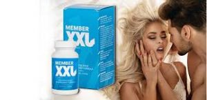 Member xxl - någon som provat  - omdöme  - resultat - test