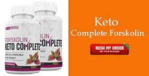 Keto complete - funkar det - forum - recension - recension - i flashback
