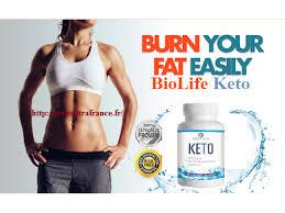 Biolife keto - review - innehåll - fungerar - biverkningar