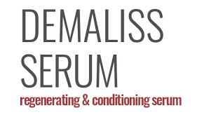 Demaliss serum - någon som provat - resultat - test - omdöme