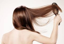Chevelo shampoo - omdöme - någon som provat - resultat - test