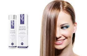 Chevelo shampoo - i flashback - funkar det - forum - recension
