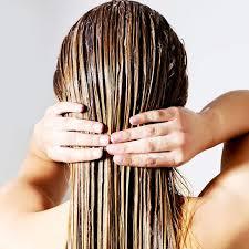 Chevelo shampoo - apoteket - var kan köpa - i Sverige - tillverkarens webbplats? - pris