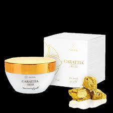 Carattia cream- var kan köpa - i Sverige - tillverkarens webbplats? - apoteket - pris