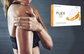 Flex5x - i Sverige - var kan köpa - apoteket - pris - tillverkarens webbplats