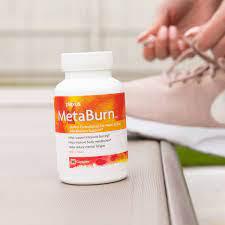 Metaburn - apoteket - pris - tillverkarens webbplats - var kan köpa - i Sverige