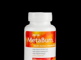 Metaburn- i flashback - forum - funkar det - recension