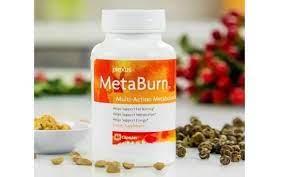 Metaburn - omdöme - resultat - någon som provat - test
